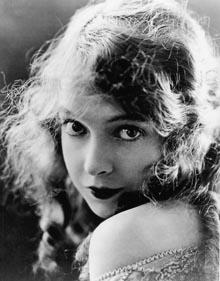 Mona Cine - Lillian Gish: Musa do Cinema Mudo   Monalisa