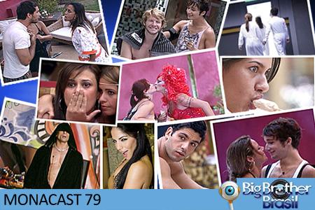 Big Brother Brasil 10