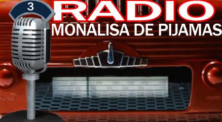 Rádio e Podcast