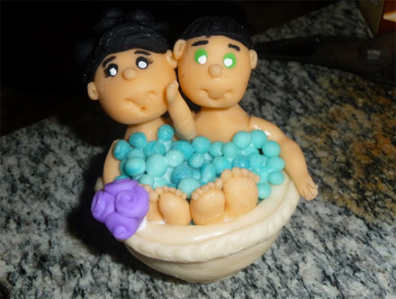 casal biscuit