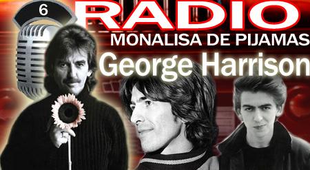 Radio Monalisa de Pijmas 06