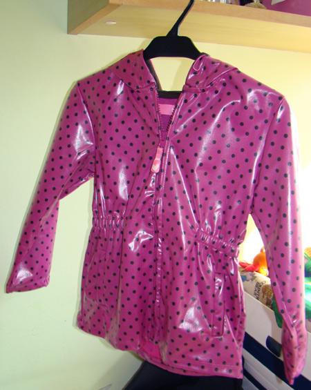 roupa infantil Liquidação Inverno