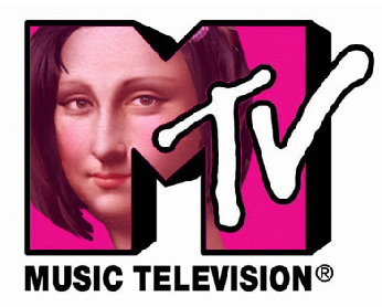 monalisa mtv