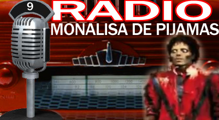 Podcast Radio Monalisa 09