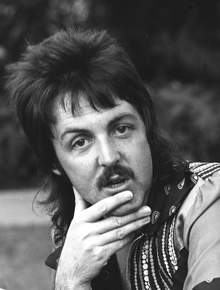 paul_mccartney_mullet