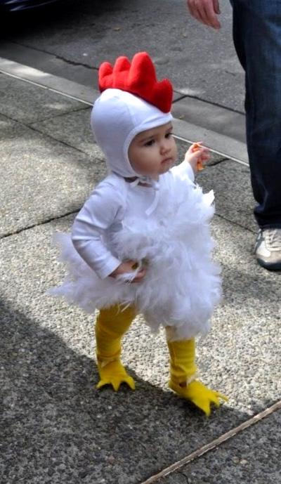 Paw Patrol Halloween Costumes