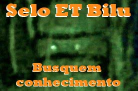 [Image: selo-ET-Bilu.jpg]