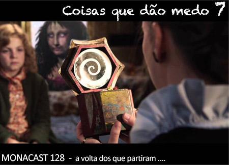 128-Coisas-Que-Dao-Medo-7